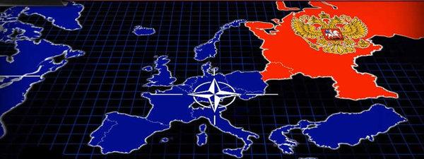 «Это прямая угроза»: в Москв…