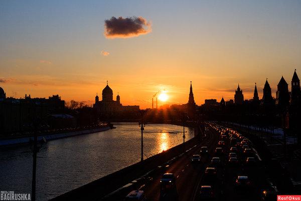 «Какие же мы там все фальшивые» - живущий в России 7 лет канадец рассказал, что, поняв нашу страну, взглянул на мир иначе