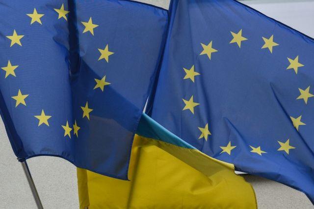 Евросоюз не будет вносить изменения в список санкций против россиян – СМИ