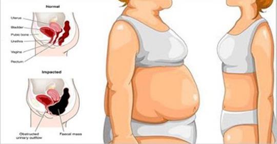 Секрет правильного похудения – как достигнуть плоского живота