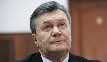 На Украине предложили похитить Януковича из России