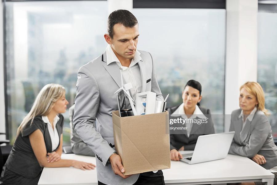 О хитром трюке ушлого работодателя