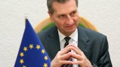 Евросоюз воткнул нож в спину Украины