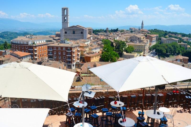 12 лучших городов для посещения в Италии