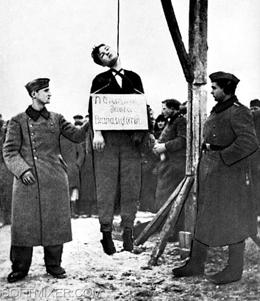 """В Черкассах арестовали агитатора """"ДНР"""", который призывал к изменению границ - Цензор.НЕТ 2223"""