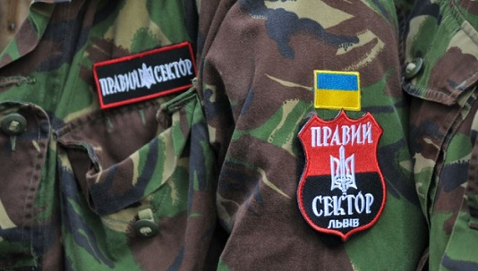Басурин: Киев готовит обстрел Авдеевки, чтобы обвинить вэтом ДНР