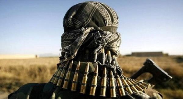 СМИ: Сын лидера талибов погиб при атаке наафганскую военную базу