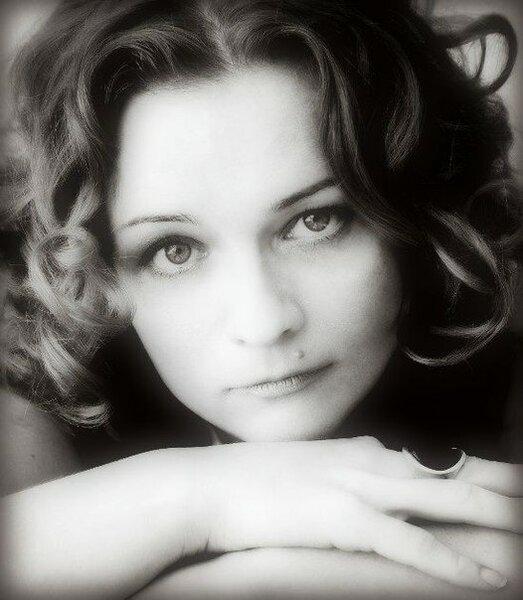 Наталья Ткаченко (pp.userapi.com)