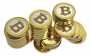 Бонус 20000 сатошей и другие биткоин краны