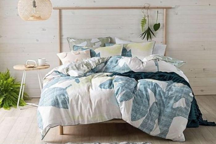 Спальня по фэн-шуй: 4 простых способов привлечь любовь, страсть и успех