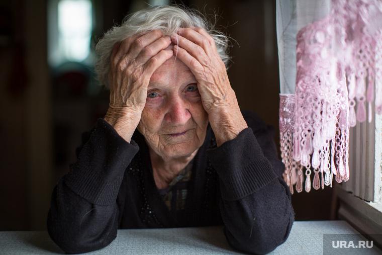 Россиян взбесили обещания главы Пенсионного фонда. «Заботливые!»