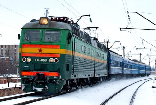 Самострельный нарком пути: Украина отказывается от миллиардов из России