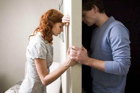 3 ошибки в отношениях, которые мешают вам любить