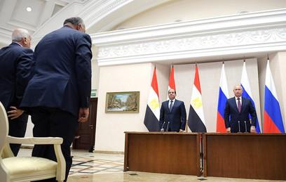 Путин выразил соболезнования в связи с трагедией в Керчи