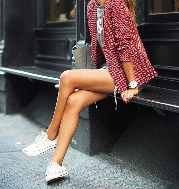 Стильные тренды сезона, которые должны быть в гардеробе модниц
