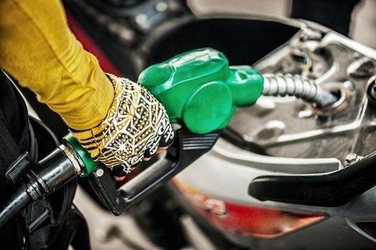 20 возможных причин повышенного расхода топлива для тех, кто хочет иметь экономичный автомобиль.