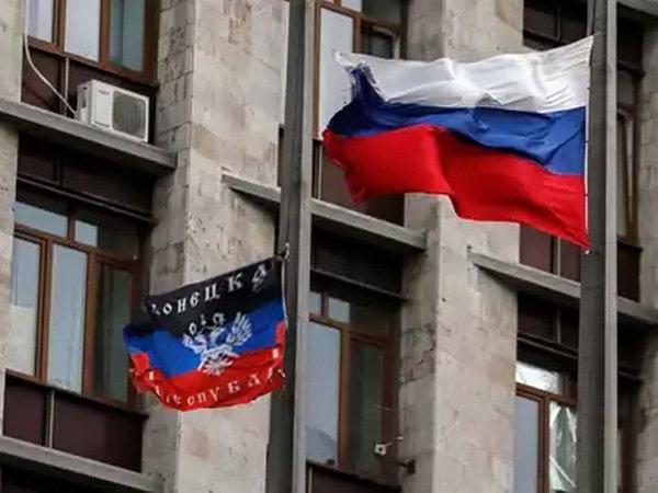 В Москве заявили о высокой в…
