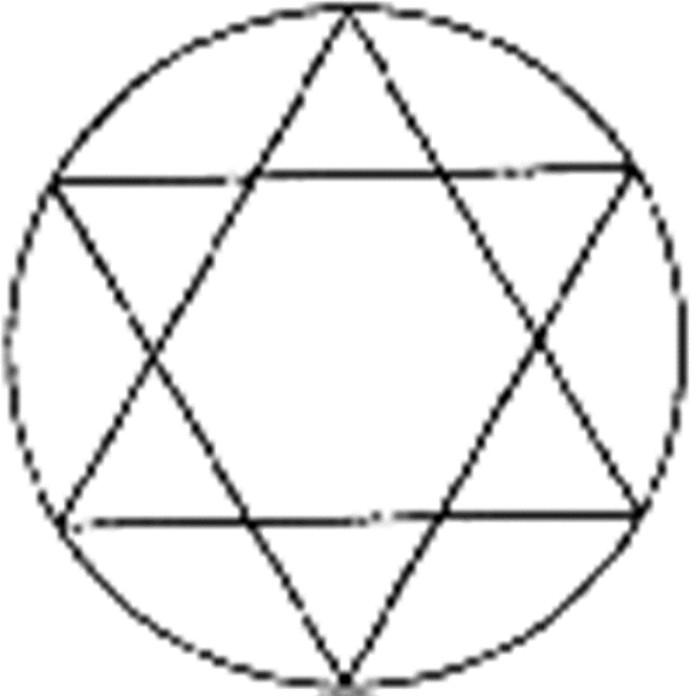 Тайны Власти или История масонства.