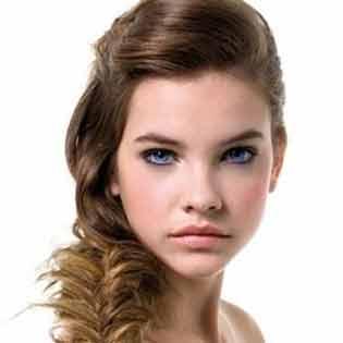 hairdo7-(2).jpg