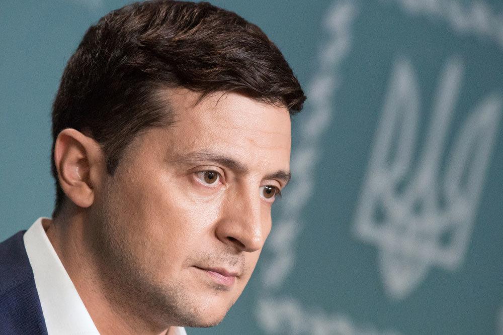 Зеленский загоняет себя в тупик – как в ЛНР отреагировали на попытки пересмотреть «Минск»