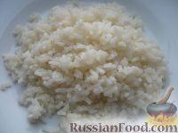 http://img1.russianfood.com/dycontent/images_upl/53/sm_52240.jpg