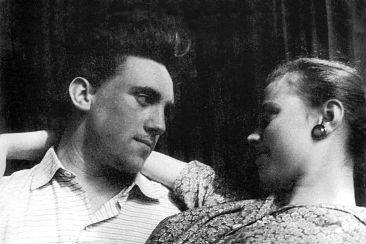 Умерла первая жена Высоцкого…