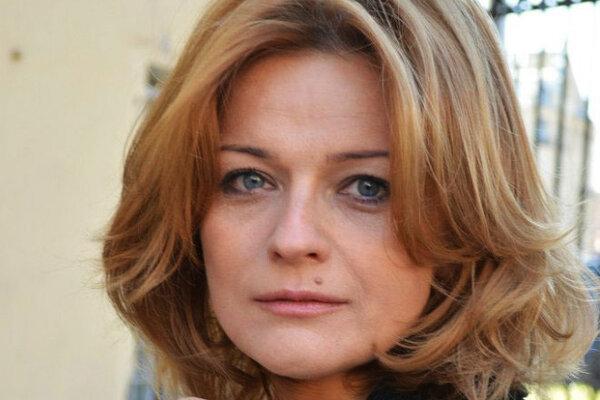 Наталья Ткаченко (avatars.mds.yandex.net)