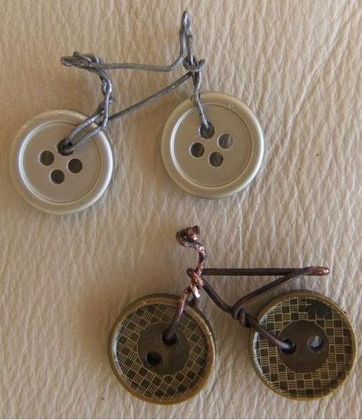 Велосипед из пуговиц (3) (516x598, 159Kb)