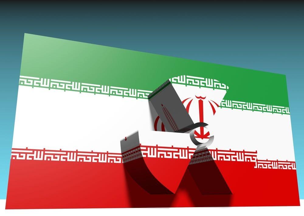 Иран предъявил Европе ультим…