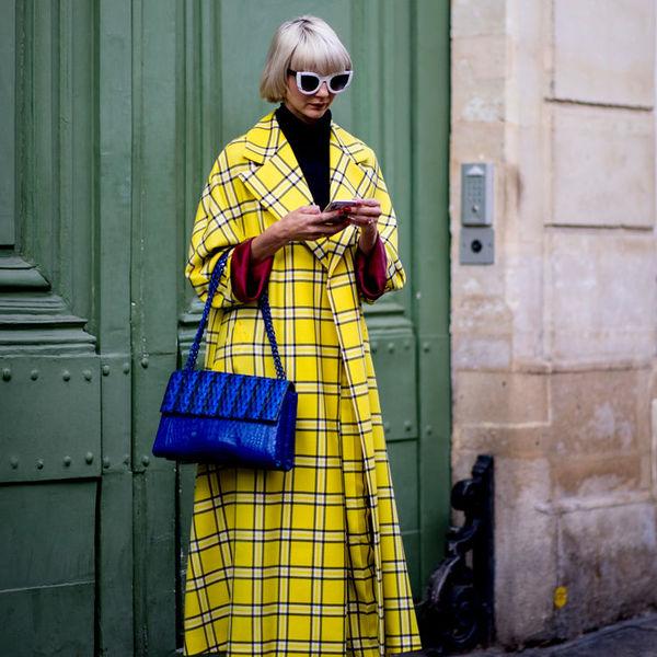 Модная геометрия: три актуал…