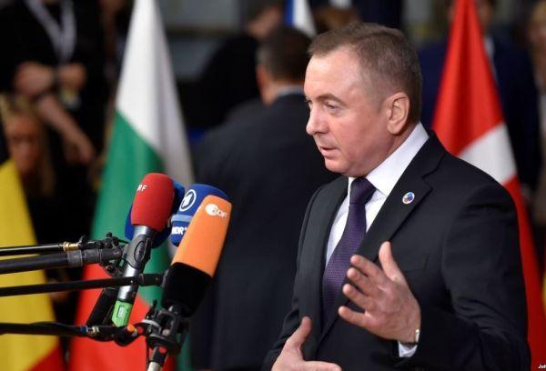 «Восточное партнёрство»: Беларусь в поисках «страховочных подушек» и против проблем в отношениях с Россией