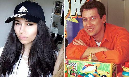 15-летняя дочь миллионера скоропостижно умерла в самолете, съев сэндвич