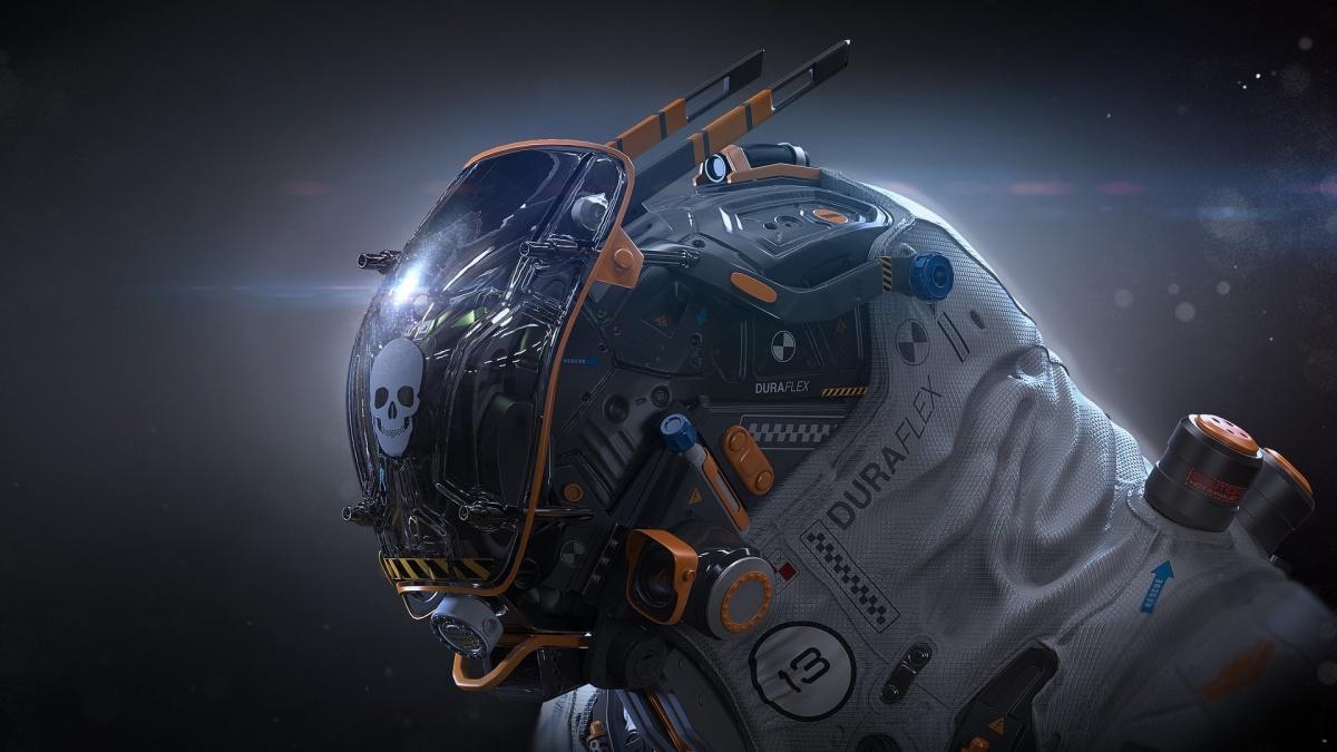 Враги пилотируемой космонавтики