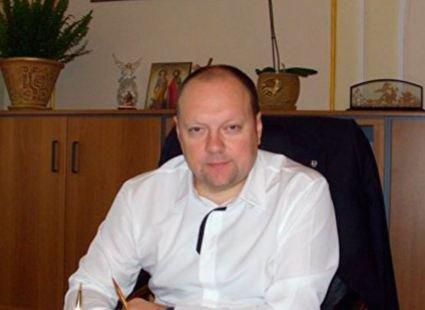 Бывший министр финансов Крыма погиб в ДТП