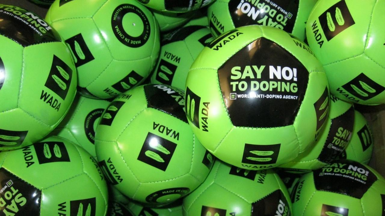 Шквал политических атак на WADA: агентство не прогнулось под Россию