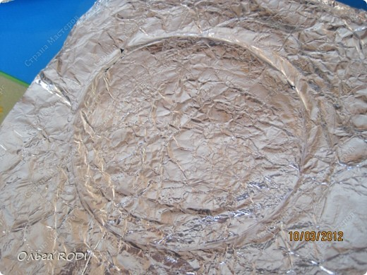 Мастер-класс Лепка Шкатулочка из солёного теста - обещанный МК Тесто соленое фото 15