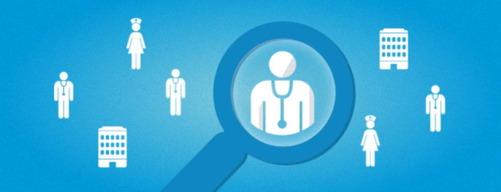 Как найти хорошего врача? Семь простых советов