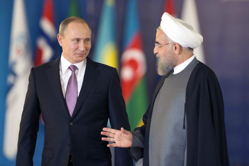 Израильские СМИ: Иранская не…