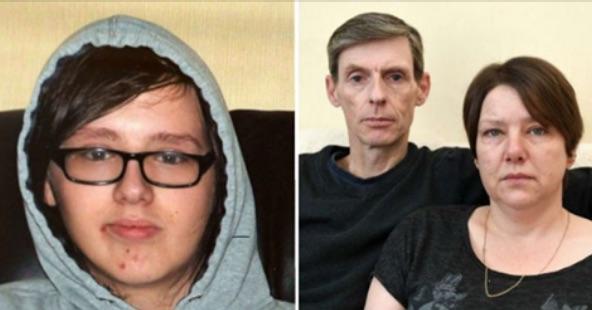 Врачи проигнорировали жалобы 17-летнего мальчика — утром его нашли мертвым