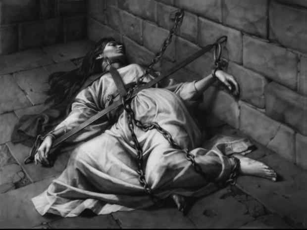 17 признаков, по которым в 1692-м году вас объявили бы ведьмой