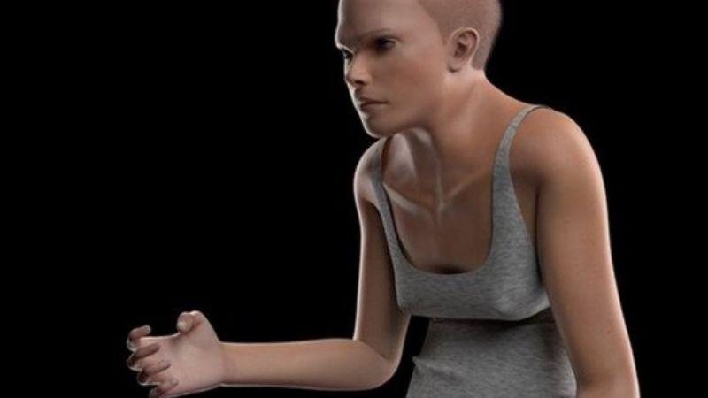 Ученые показали, как может измениться человек к 2100 году: зрелище не из приятных