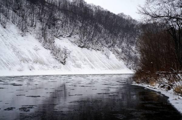 Владимир Прокопьев: Экологическая доктрина Якутии будет рассмотрена в 2019 году