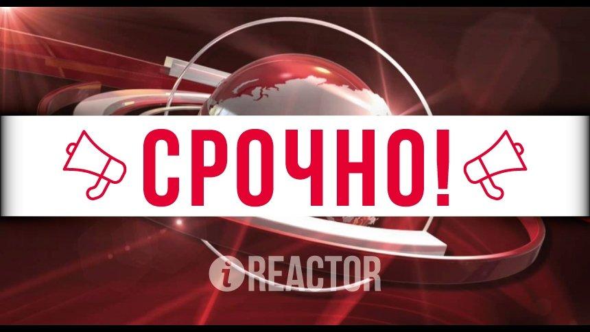 В небе над сирийским аэродромом «Меззе» ПВО сбили неизвестный объект