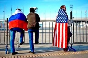 Троянские эмигранты России: как мы экспортируем на Запад проблемы и ложь