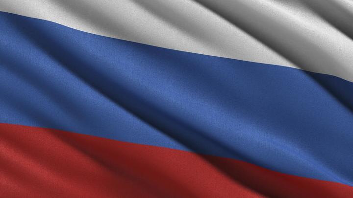 Пятая часть доверия улетучилась: Рейтинг «Единой России» критически провис