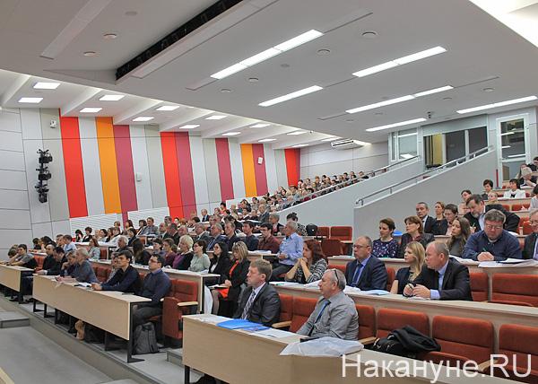 ФСБ: Созданием в России комплекса вины и покаяния занимаются иностранные спецслужбы