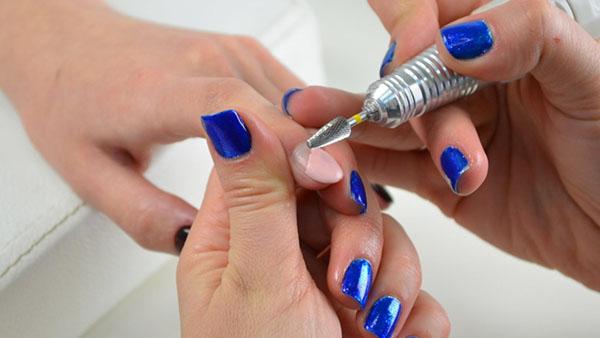 Красивый Маникюр На Короткие Ногти Фото Дизайн