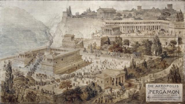 12 находок археологов, которые ставят в тупик современную науку