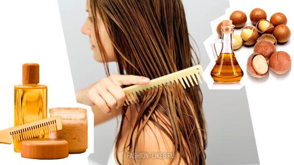 15 главных секретов по уходу за волосами, чтобы они всегда были как после салона красоты