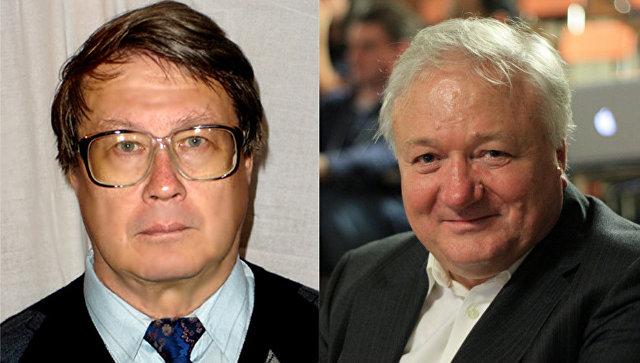 Российские ученые впервые вошли в список претендентов на нобелевскую премию